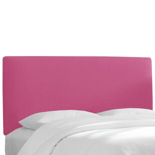 Searching for Hennen Upholstered Headboard by Isabelle & Max Reviews (2019) & Buyer's Guide