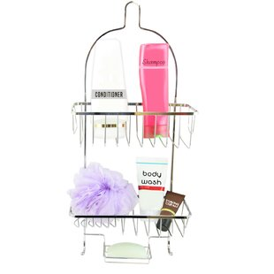 Elama Shower Caddy