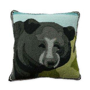 Plow Hearth Throw Pillows You Ll Love Wayfair