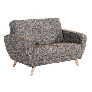 2-Sitzer Sofa Jerry von Max Winzer