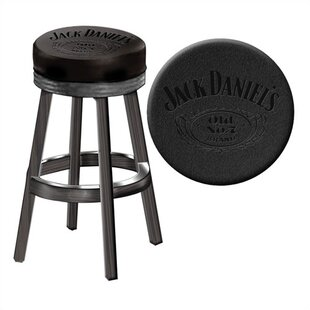 Jack Daniel's Lifestyle Products Jac..