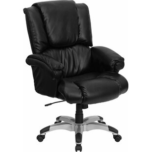 Terrazas Executive Chair