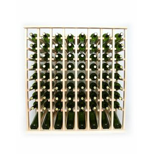 Premium Cellar Series 80 Bottle Tabletop ..