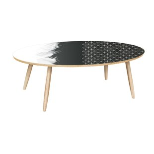 Fales Coffee Table Corrigan Studio