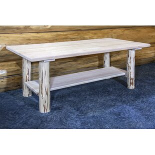 Price comparison Abordale Coffee Table ByLoon Peak