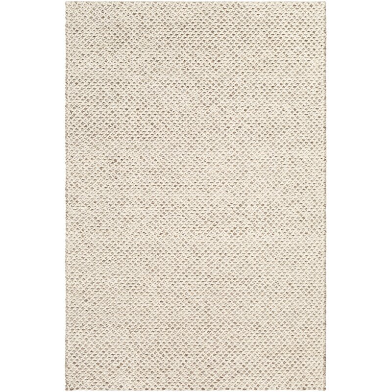 Gracie Oaks Cutright Solid Textured