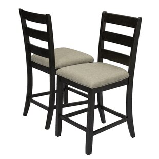 Underhill Dining Chair (Set of 2)
