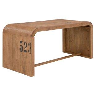 Sheffield Desk By Massivum