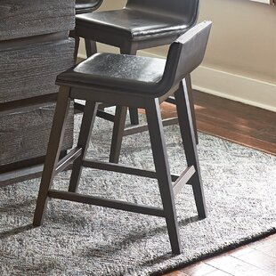 Carol 31 Bar Stool (Set of 2)