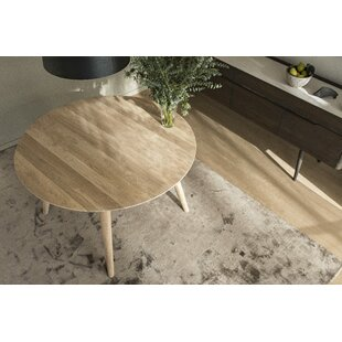 Ultra Dining Table By JAVORINA