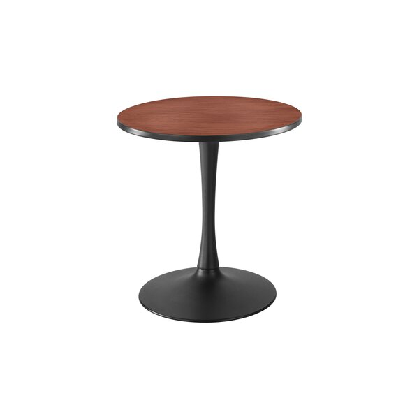 30 Inch Diameter Round Table Wayfair