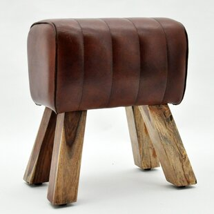 Cosentino Stool By Union Rustic