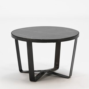 Clinkscales Coffee Table By Ebern Designs