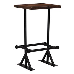 Breckenridge Dining Table By Williston Forge