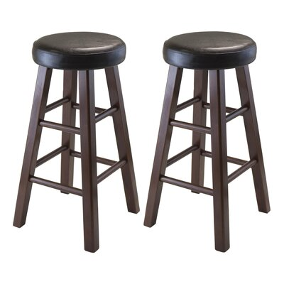 marta bar stool set of 2