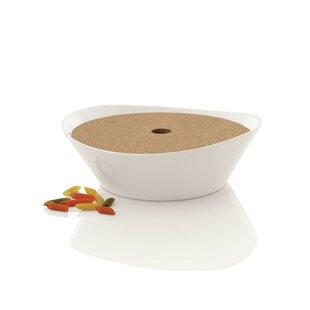Eclipse 84.5 oz. Pasta Bowl