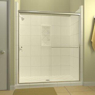 Arizona Shower Door Ese 60