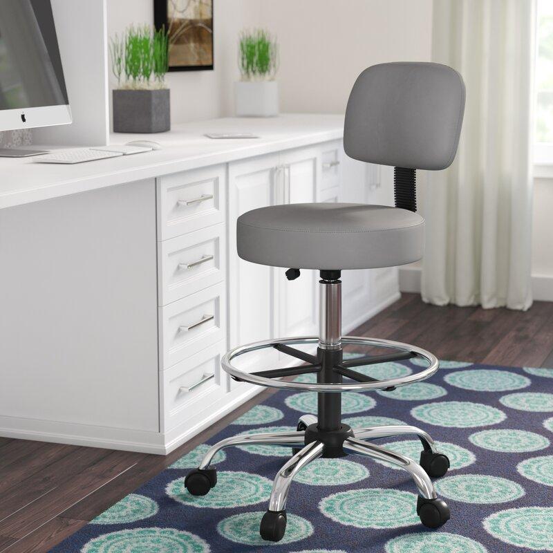 22 Inch Seat Height Chair Wayfair