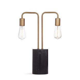 Filey 20 Table Lamp