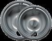 Large Appliance Parts & Accessories