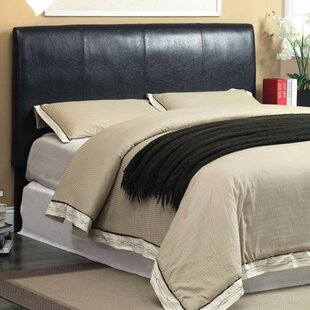 Reviews Furey Twin Panel Headboard by Harriet Bee Reviews (2019) & Buyer's Guide