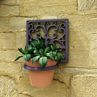 Plant Stand By Symple Stuff