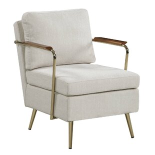 Searching for Hallsville Armchair by Brayden Studio Reviews (2019) & Buyer's Guide
