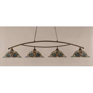 Astoria Grand Austinburg 4-Light Kitchen ..