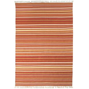 Shopping for Brighton Handmade Indoor/Outdoor Area Rug Great price