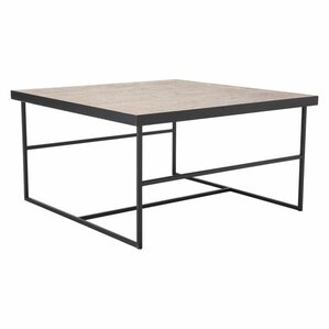 Vesey Coffee Table by Loon Peak