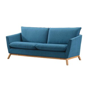 Purchase Treyton Sofa by George Oliver Reviews (2019) & Buyer's Guide