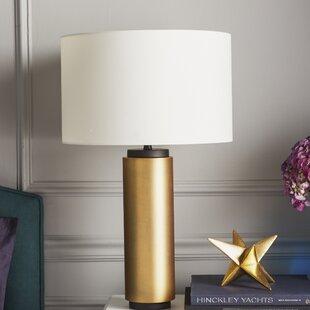 Etzel 25 Table Lamp