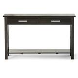 https://secure.img1-fg.wfcdn.com/im/22570000/resize-h160-w160%5Ecompr-r70/4204/42048405/burriss-console-table.jpg