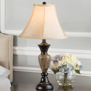 Catania 25 Table Lamp