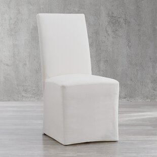 Lefebre Upholstered Dining Chair (Set of 2)