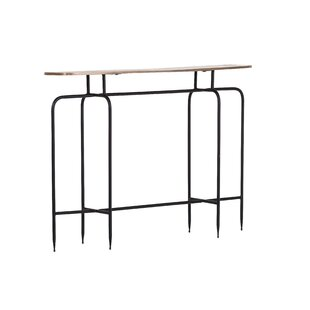 Brookland Console Table By Williston Forge