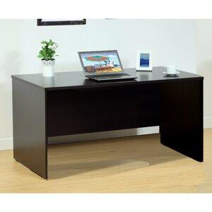 Virupannavar Urbane Computer Desk
