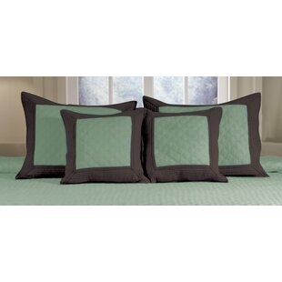 Brentwood Throw Pillow (Set Of 2)