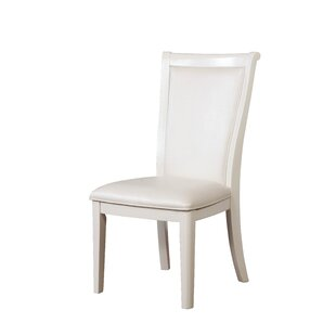 Kammer Upholstered Dining Chair (Set of 2)