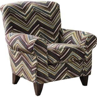 Guildford Armchair by Latitude..