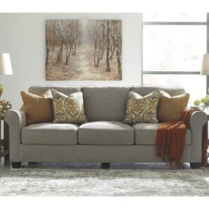 Leola Configurable Living Room Set by Benchc..