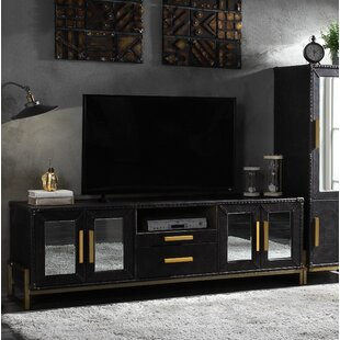 Top Reviews Roan 79 TV Stand By17 Stories