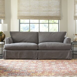 80 Inch Sleeper Sofa Wayfair