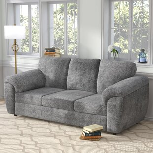 Bridget Sofa