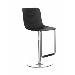 Best Reviews Dragonfly Adjustable Height Swivel Bar Stool by Segis U.S.A Reviews (2019) & Buyer's Guide