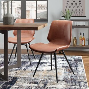 Okmulgee Side Chair (Set Of 2) by Trent Austin Design Design