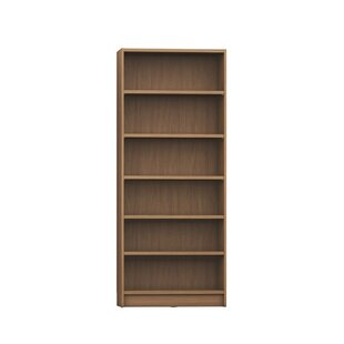 Dorthy Standard Bookcase Latitude Run