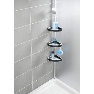 Wenko Inc Shower Caddy