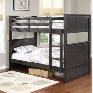 Platform Storage Bed Full