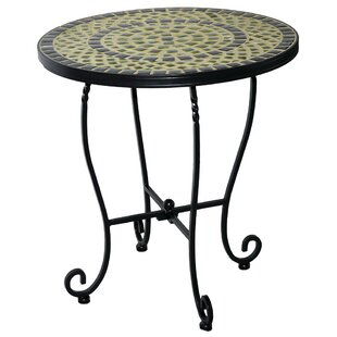 Shannon Bistro Table Reviews